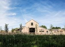 snuck_farms_barn-architecture-kontaktmag02