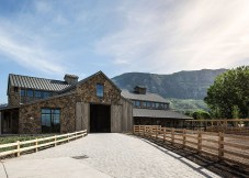 snuck_farms_barn-architecture-kontaktmag03