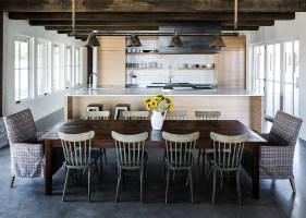 snuck_farms_barn-architecture-kontaktmag06