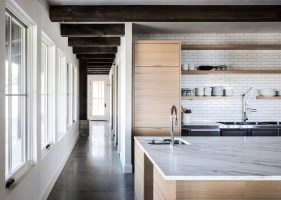 snuck_farms_barn-architecture-kontaktmag07