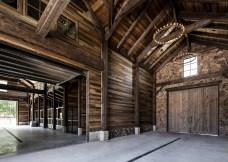 snuck_farms_barn-architecture-kontaktmag09