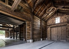snuck_farms_barn-architecture-kontaktmag09