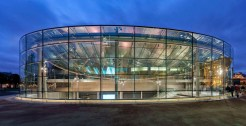 van_gogh_museum_entrance-architecture-kontaktmag02