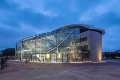 van_gogh_museum_entrance-architecture-kontaktmag03