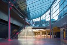 van_gogh_museum_entrance-architecture-kontaktmag08