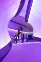 zha_mathmatics_the_wintongallery-interiors-kontaktmag04