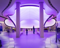 zha_mathmatics_the_wintongallery-interiors-kontaktmag11