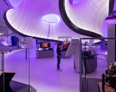 zha_mathmatics_the_wintongallery-interiors-kontaktmag19