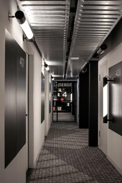 zoku_concrete_architecture-travel-kontaktmag07