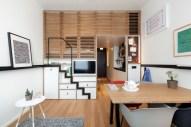 zoku_concrete_architecture-travel-kontaktmag20