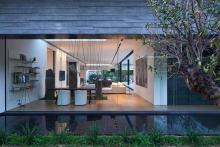 float-house-17