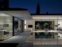 float-house-40