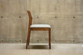 kastella-furniture-kontaktmag04