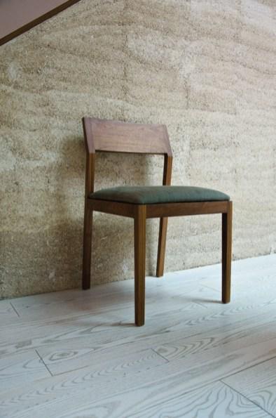 kastella-furniture-kontaktmag05