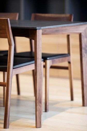 kastella-furniture-kontaktmag10