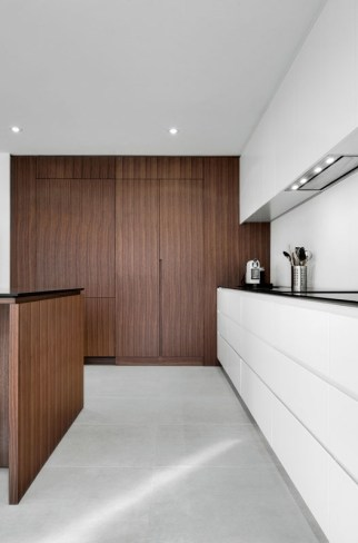 ile_blanche_residence-interiors-kontaktmag03