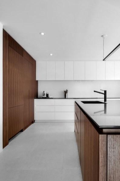 ile_blanche_residence-interiors-kontaktmag04