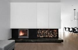 ile_blanche_residence-interiors-kontaktmag05
