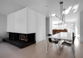 ile_blanche_residence-interiors-kontaktmag07