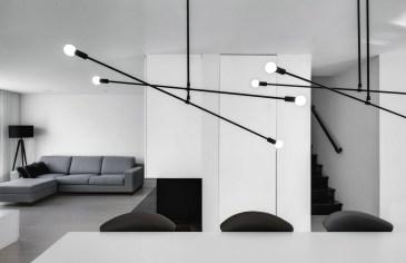ile_blanche_residence-interiors-kontaktmag09