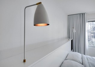 ile_blanche_residence-interiors-kontaktmag13