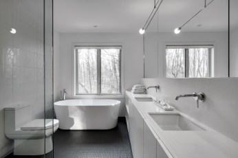 ile_blanche_residence-interiors-kontaktmag14