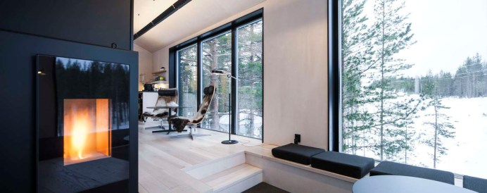 7th_Room_Treehotel-travel-kontaktmag-01