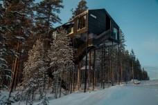 7th_Room_Treehotel-travel-kontaktmag-05