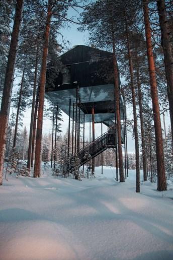 7th_Room_Treehotel-travel-kontaktmag-06