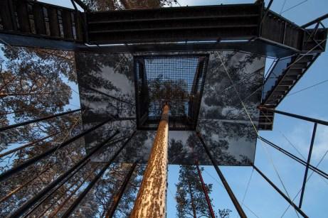 7th_Room_Treehotel-travel-kontaktmag-13