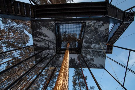 7th_Room_Treehotel-travel-kontaktmag-13