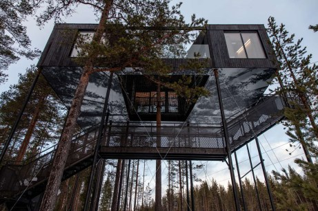 7th_Room_Treehotel-travel-kontaktmag-15