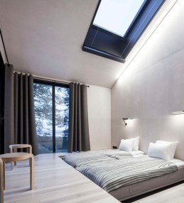 7th_Room_Treehotel-travel-kontaktmag-19