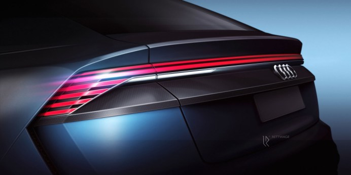 Audi_Q8_concept-industrial_design-kontaktmag-09