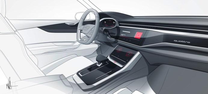 Audi_Q8_concept-industrial_design-kontaktmag-12