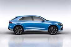 Audi_Q8_concept-industrial_design-kontaktmag-14