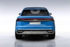 Audi_Q8_concept-industrial_design-kontaktmag-15