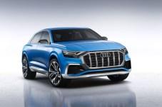Audi_Q8_concept-industrial_design-kontaktmag-16