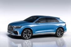 Audi_Q8_concept-industrial_design-kontaktmag-19