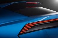 Audi_Q8_concept-industrial_design-kontaktmag-24