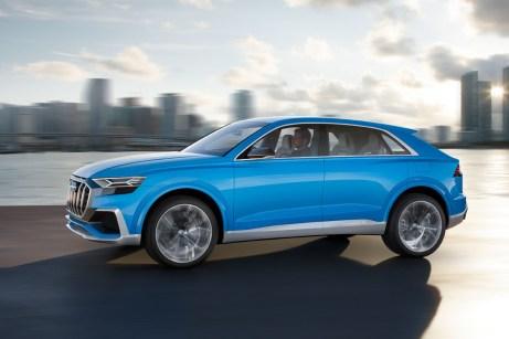 Audi_Q8_concept-industrial_design-kontaktmag-25