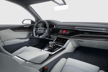 Audi_Q8_concept-industrial_design-kontaktmag-30