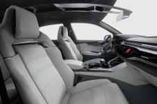 Audi_Q8_concept-industrial_design-kontaktmag-31