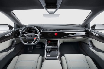 Audi_Q8_concept-industrial_design-kontaktmag-35