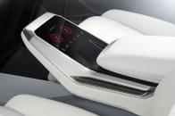 Audi_Q8_concept-industrial_design-kontaktmag-36