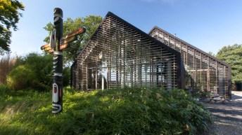 Donderen_Barnhouse-architecture-kontaktmag-02