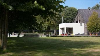Donderen_Barnhouse-architecture-kontaktmag-09