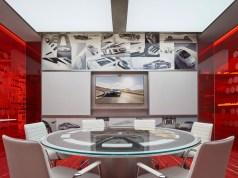 edquarters_mm_design_studio-interior-kontaktmag