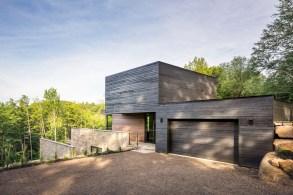 Estrade_Residence-architecture-kontaktmag-01