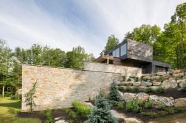 Estrade_Residence-architecture-kontaktmag-03